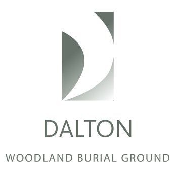 Dalton Woodland Burial Ground